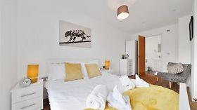 Onyx Serviced Luxury Birmingham City Accommodation Birmingham